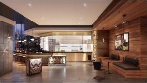 Epicurean Atlanta Announces Plans For Signature Restaurant And Executive Chef